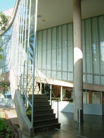 Andrew Prokos Captures Surreal Photos Of Niemeyers Brasilia 10 09 2013 moreover New York Architect additionally Rio De Janeiro Niteroi Contemporary Art Museum Brazil likewise Modern Architecture as well 52128a0ae8e44e4bf9000221 Ad Classics Niteroi Contemporary Art Museum Oscar Niemeyer Photo. on oscar niemeyer museum