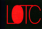 Cover, Locus of the City