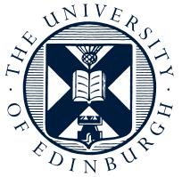 University of Edinburgh Link